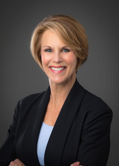 Cynthia Lawrence (copy)