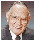 Wilson, Rev. John L.