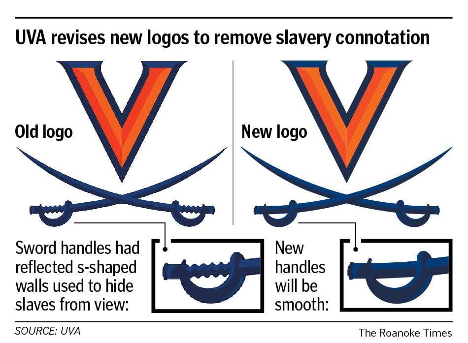 UVa logos.jpg