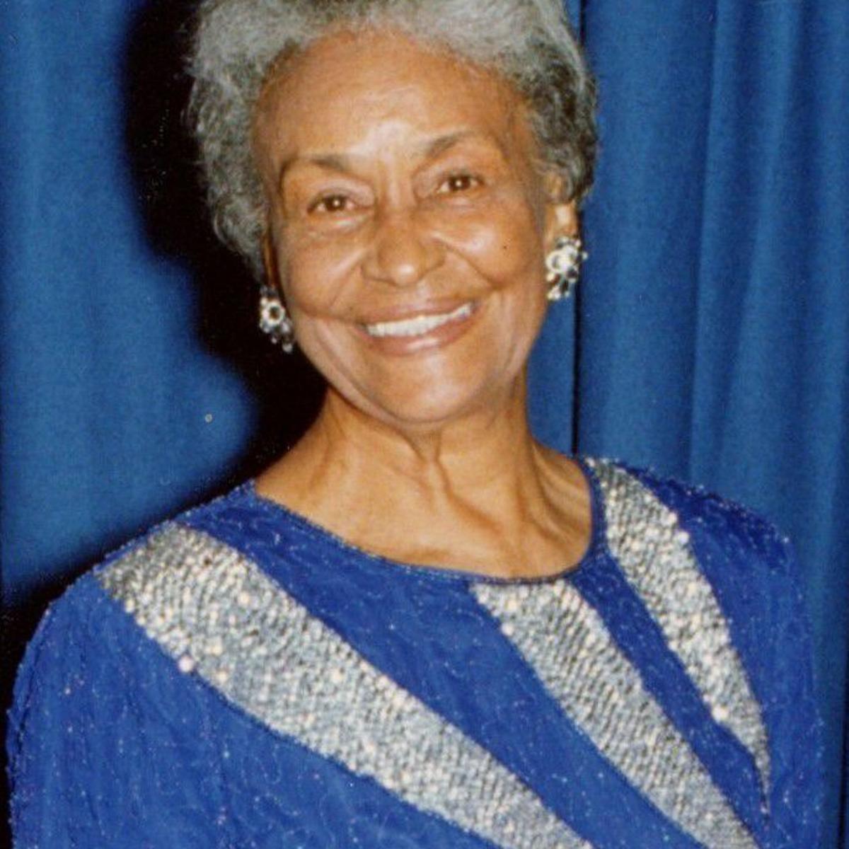 BOYER, Arlene Ann Waller | Obituaries | roanoke com