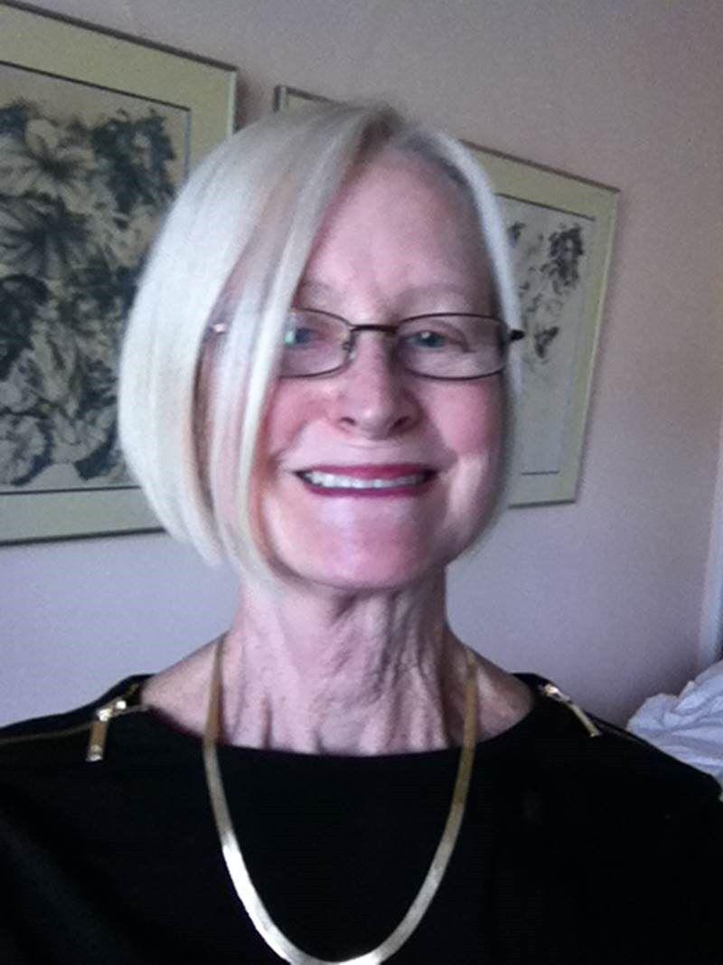 Cynthia Munley