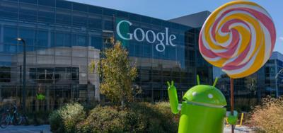 5 big mistakes Google's head of HR sees on resumes
