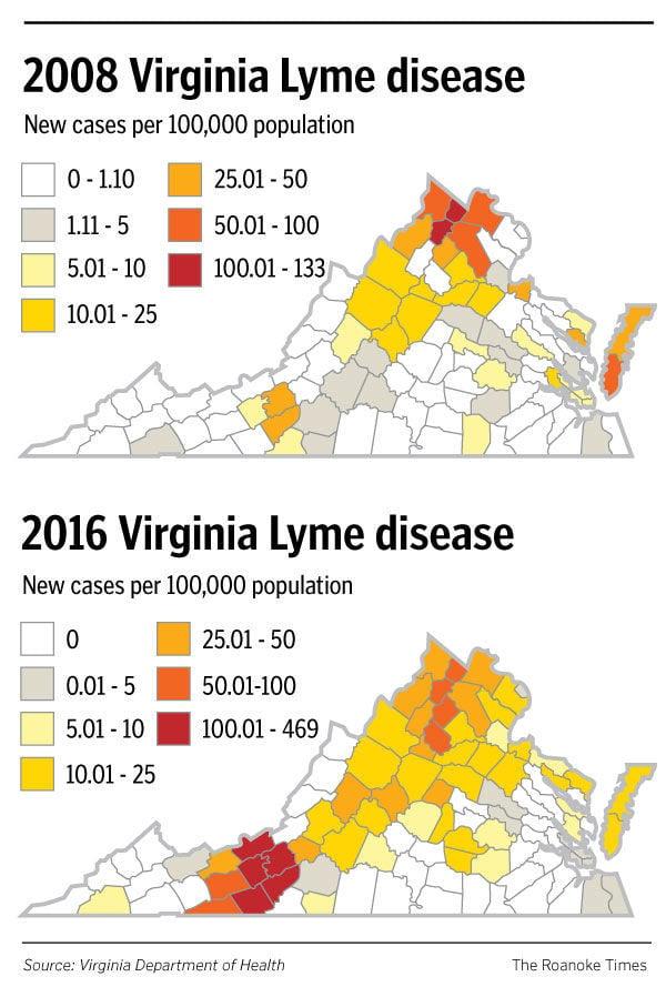 Lyme-Disease-Map-08062017
