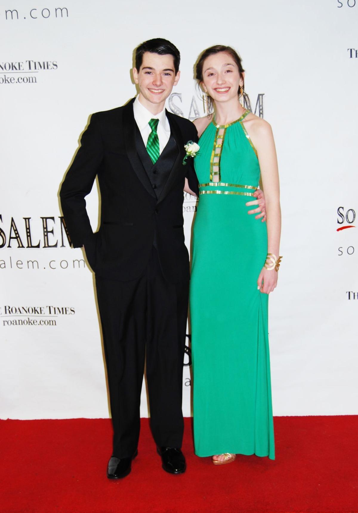 Unusual Prom Mens Suits Images - Wedding Ideas - memiocall.com
