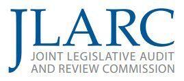 JLARC logo