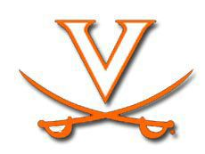 UVa logo (copy)