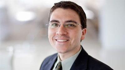 Alex Horowitz