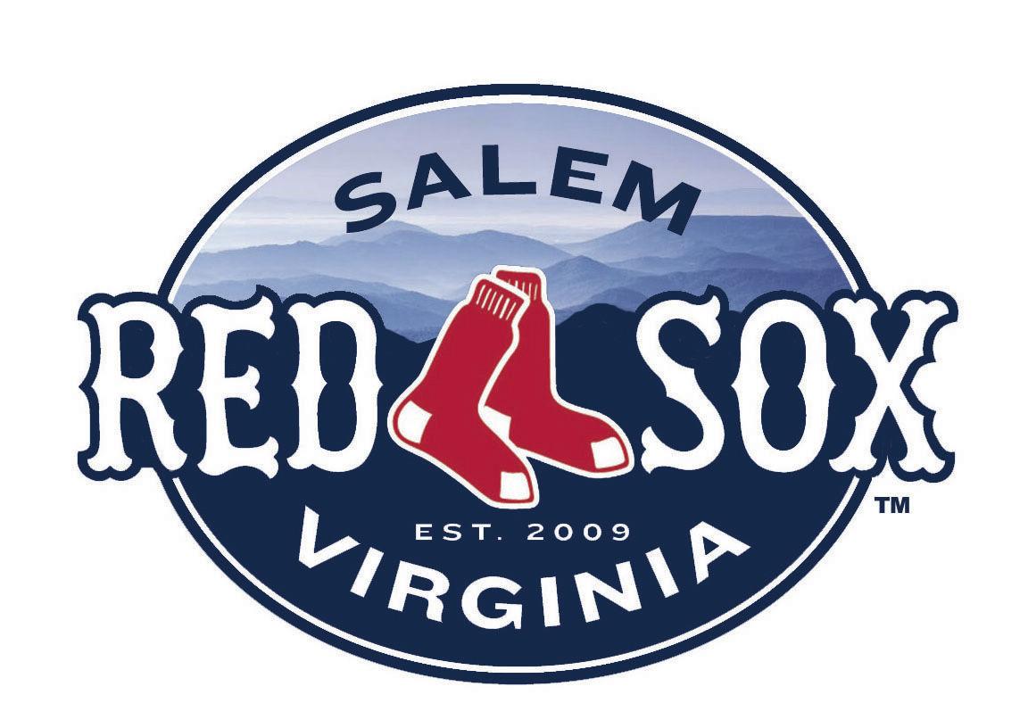 Salem Red Sox (copy)