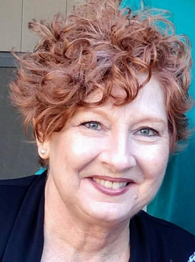 Rhonda Seltz