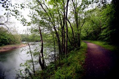 skd Chessie Trail 4