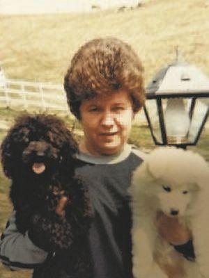 Price, Margaret Smith   Obituaries   roanoke com