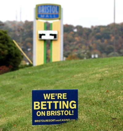BHC 10192019 Bristol Casino