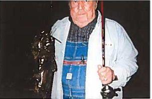 Davis Sr., Sheldon Curt