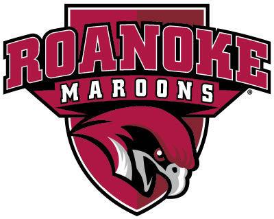 Roanoke College logo