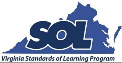 Standards Grades And Tests Are Wildly >> Casey For Education S Sake Dump The Standards Of Learning Local