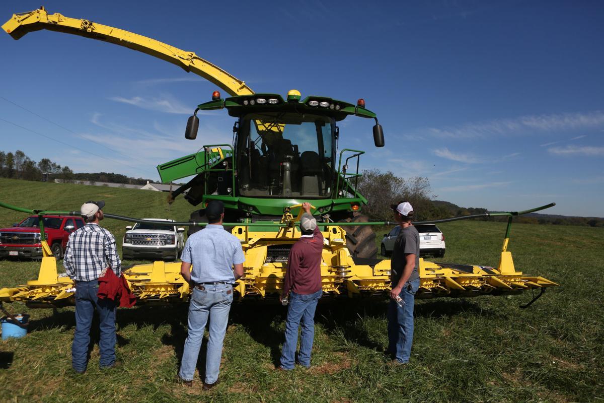 mg precision farming 101316
