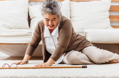 medicine-cabinet-osteoporosis-20210915