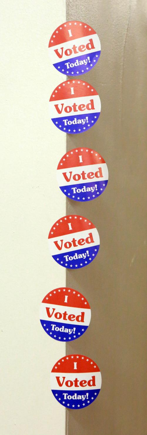 mg polling places 100618 (copy)