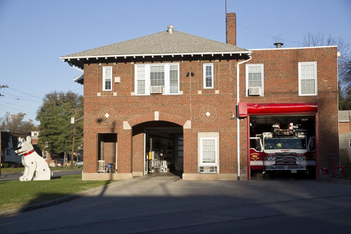 Skd firestation 111617 p01