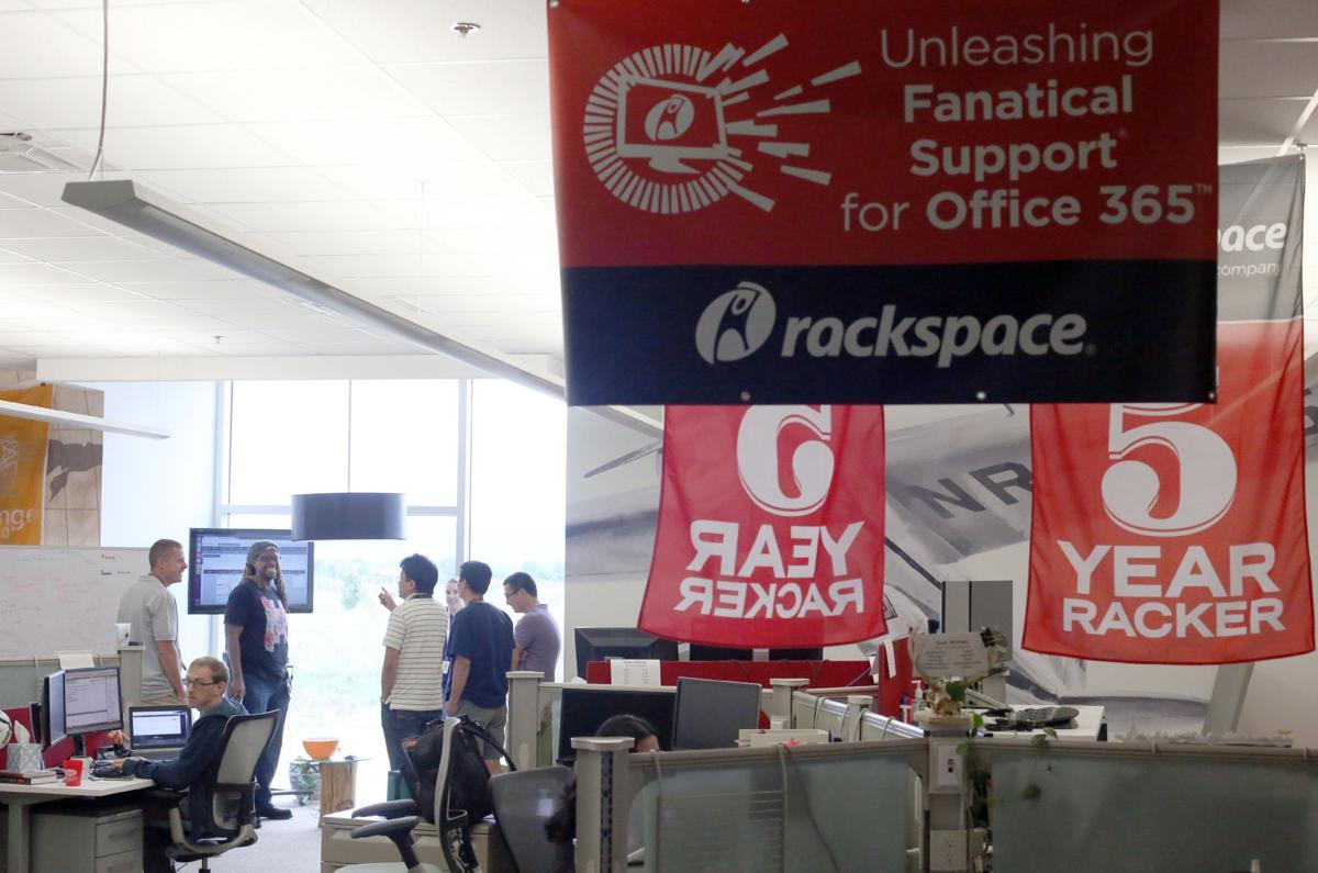 mg rackspace 090616