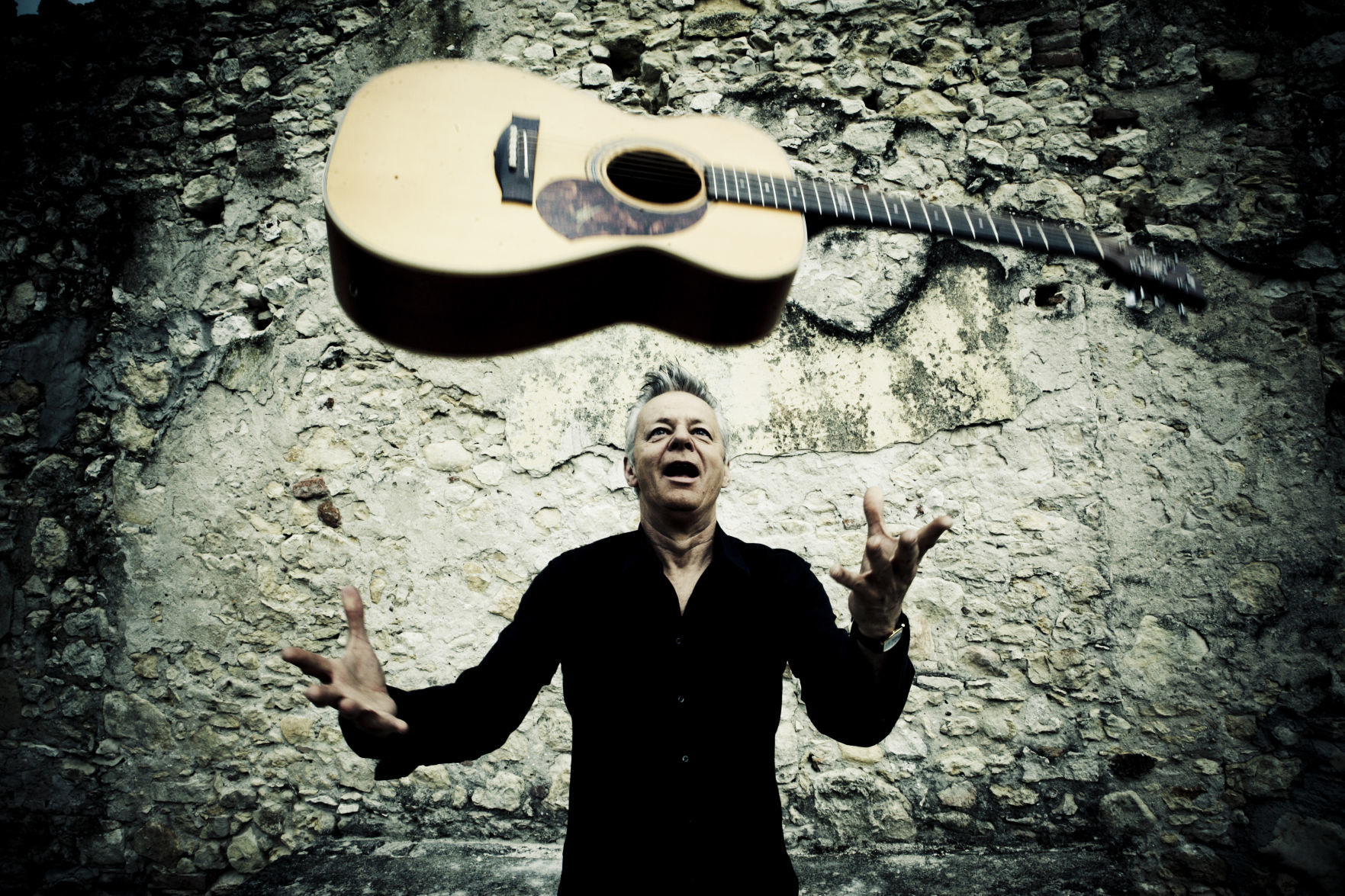 Tommy Emmanuel Top tickets include Tommy Emmanuel