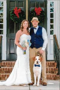 weddings roanokecom