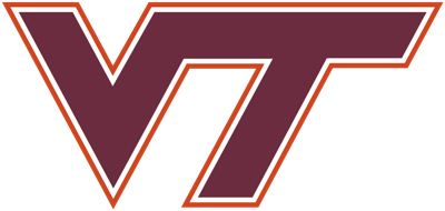 Syracuse Virginia Tech Men S Basketball Preview Capsule