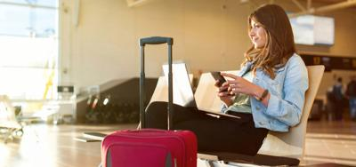 Take these 6 steps to become a travel nurse
