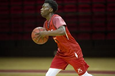 In the region: Bubba Parham gets NCAA waiver | College