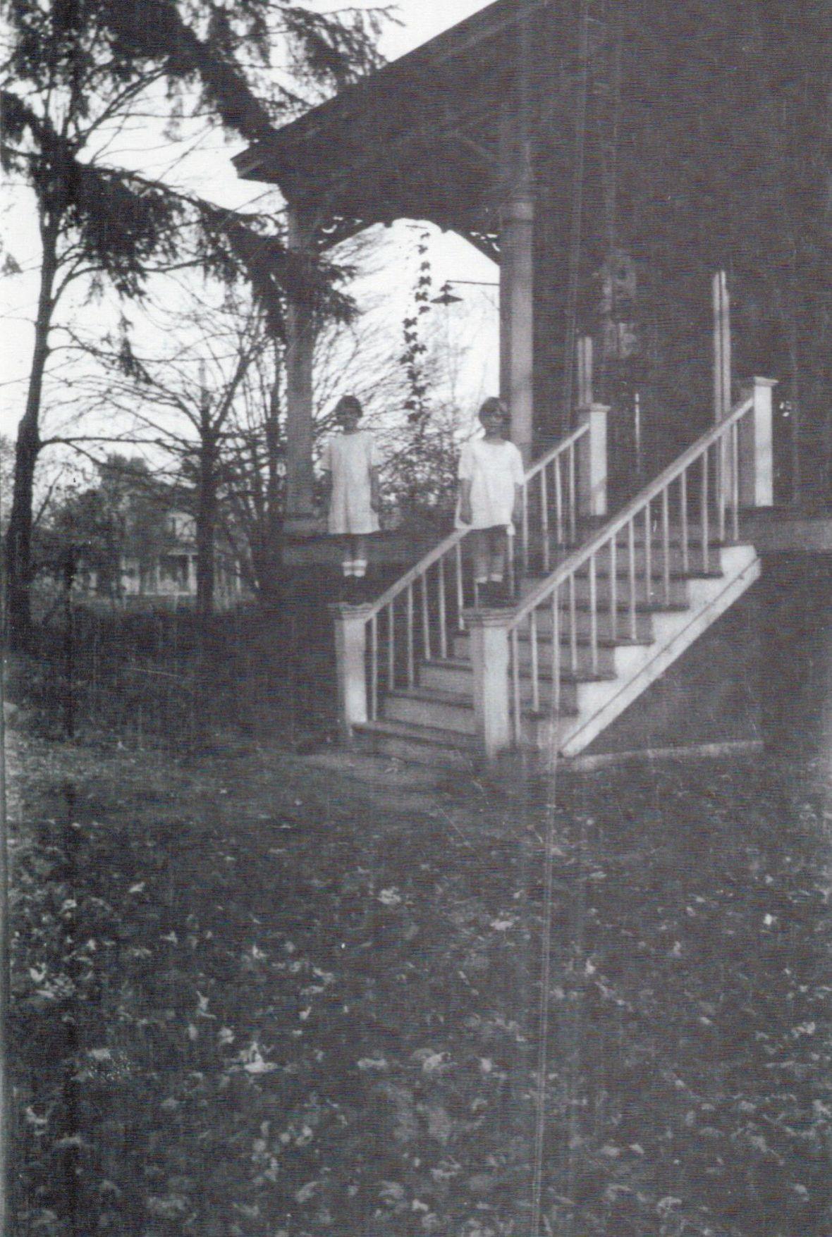 haunted radford Image 2.jpg