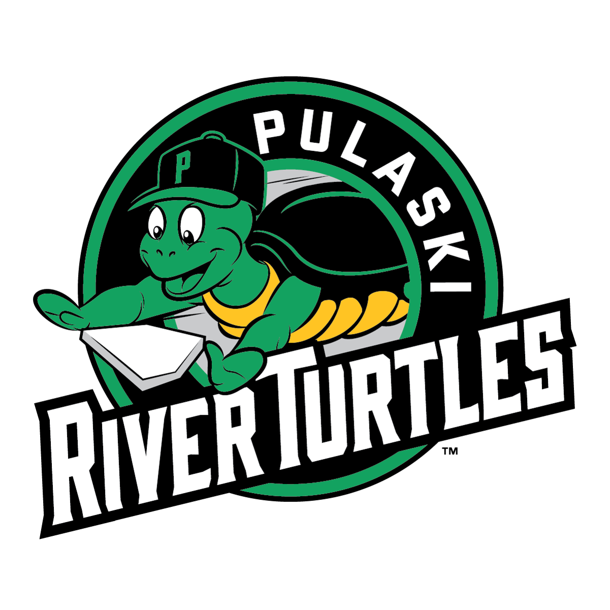 05_20_RIVER_TURTLES-PrimaryLeagueLogo_OnLight