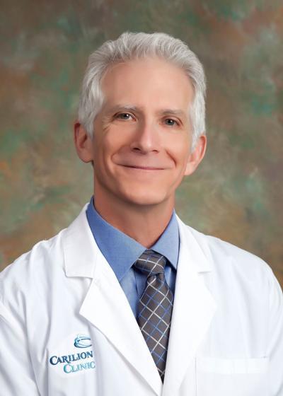 Trestman_Dr. Robert_050717