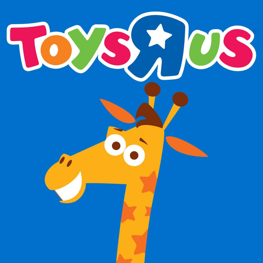 "Get Discounts At Toys""R""Us During Great Trade-In Event"
