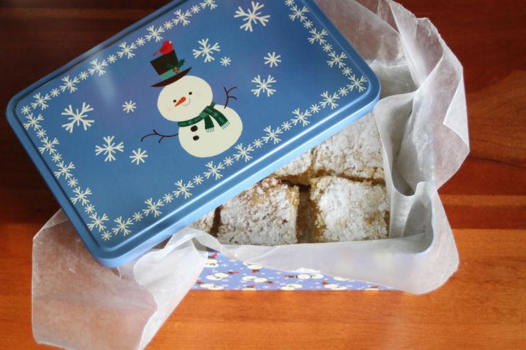 cookies7 121714