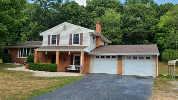 3 Bedroom Home in Hardy - $287,900