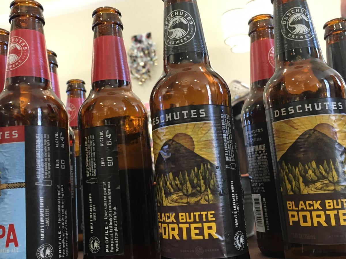 deschutes beer 032216_1