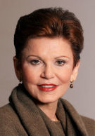 Jenny Taubman