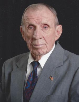 Shortt Ballard Charlie Roanoke Times Obituaries