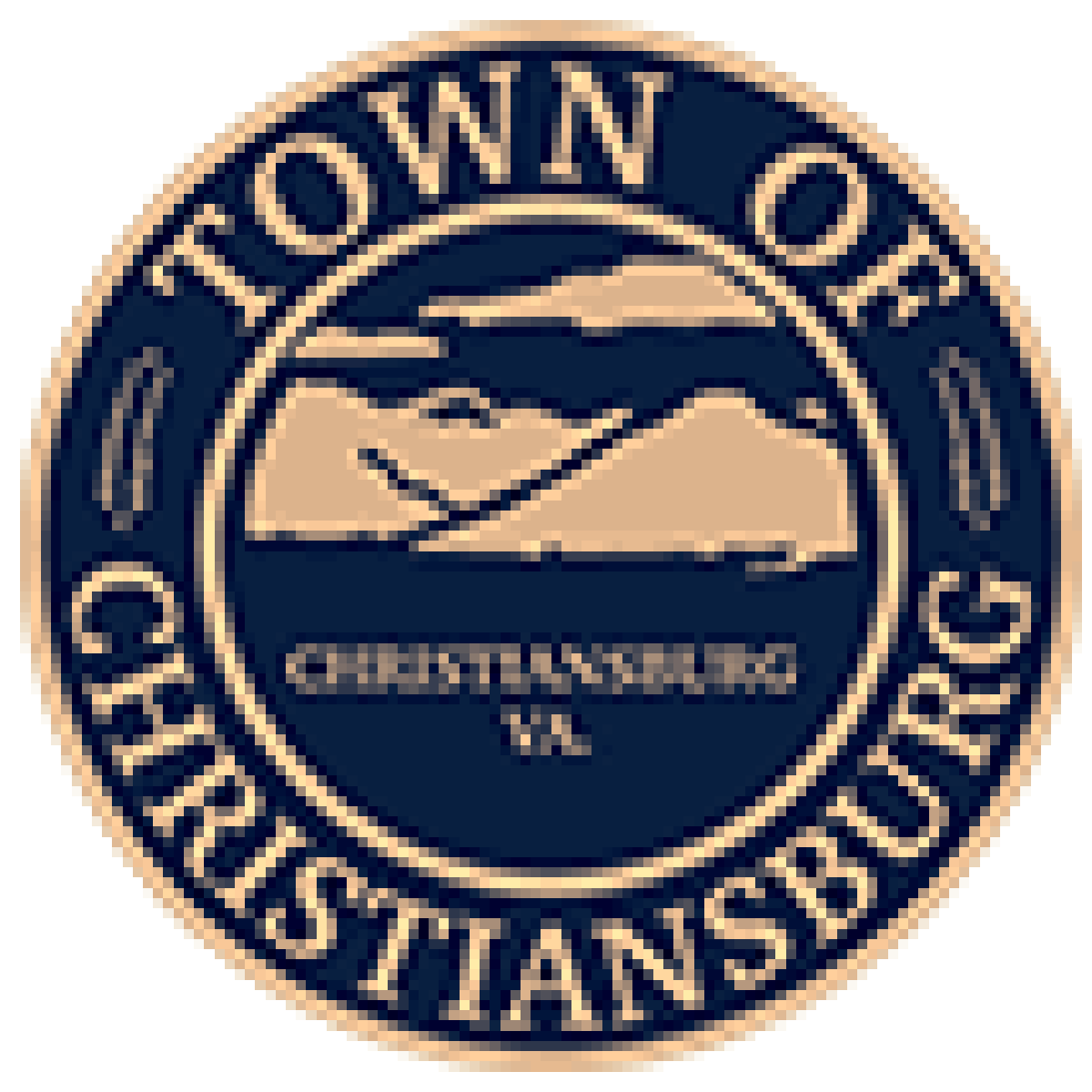 Ex Christiansburg Police Officer Subject Of Child Pornography Investigation Crime News Roanoke Com