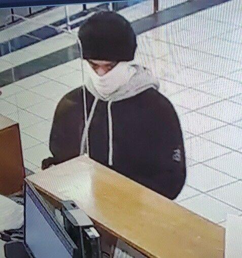 021121_robbery_suspect1