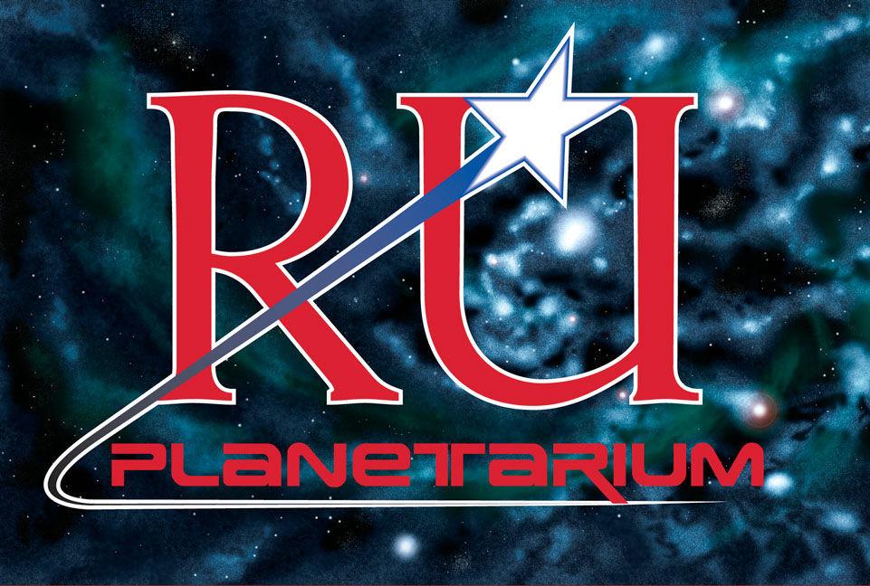 ru planetarium 090315 nr p01