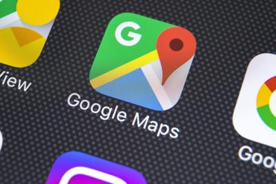 GPS nav apps may be good for individual drivers' commute times, but they may also be slowing traffic overall and ruining neighborhood vibes across the nation.