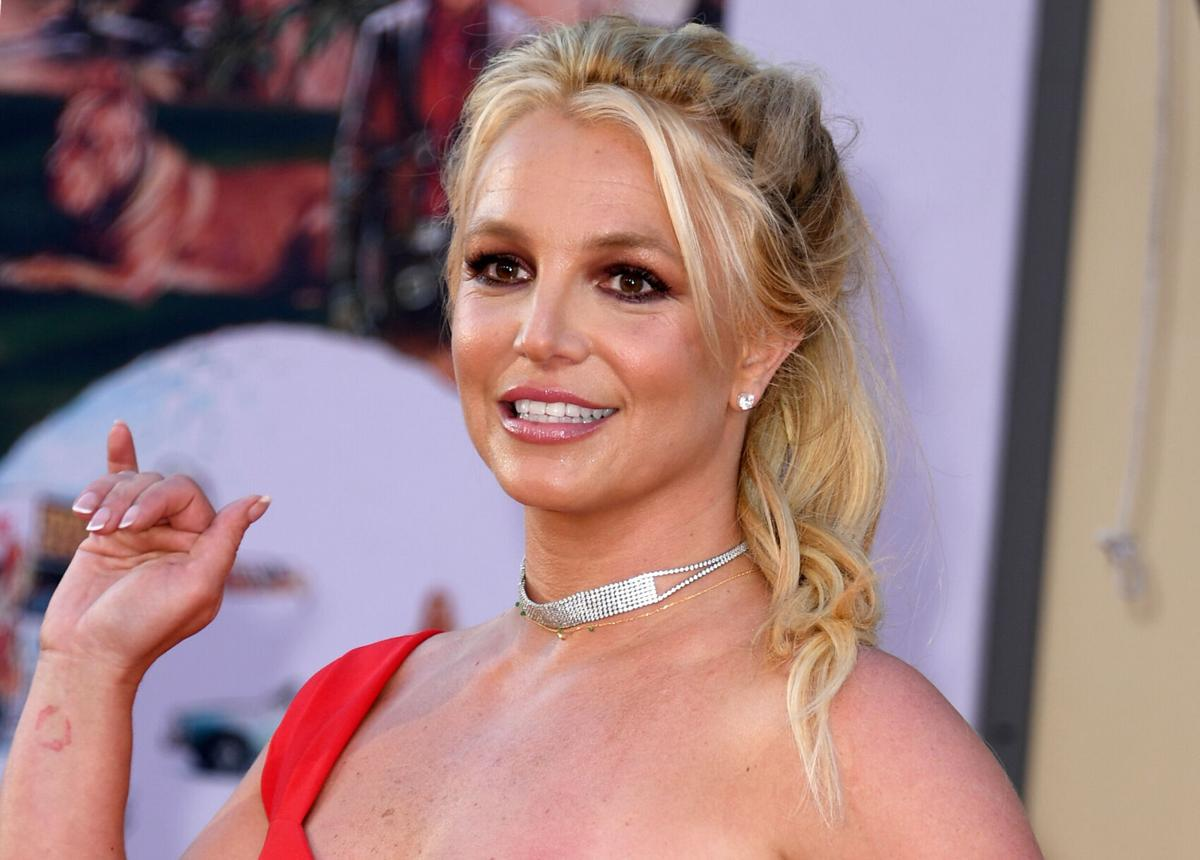 The campaign to #FreeBritney sparked pop culture's biggest mystery. Will she give fans the answers in court?