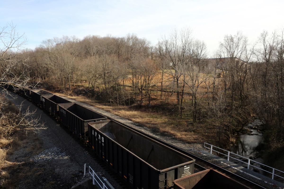 mg nrv rail 120618