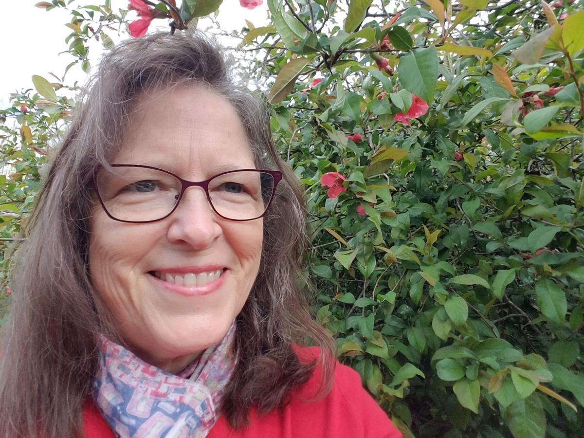 Tammy Belinsky