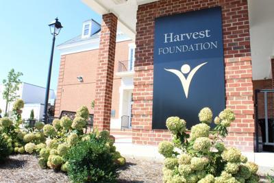 Harvest Foundation