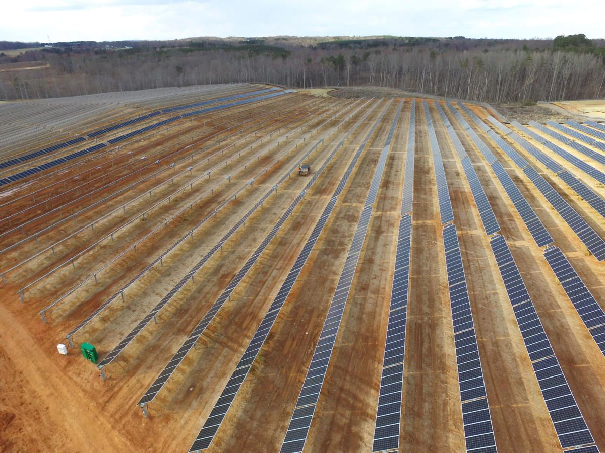 Kentuck Solar Farm.jpg