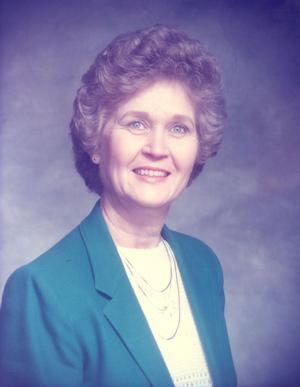 Harvey Sarah Adeline Howard Roanoke Times Obituaries