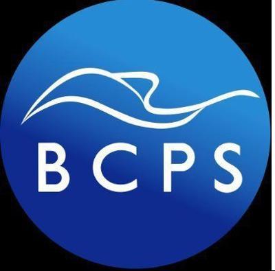 BCPS LOGO