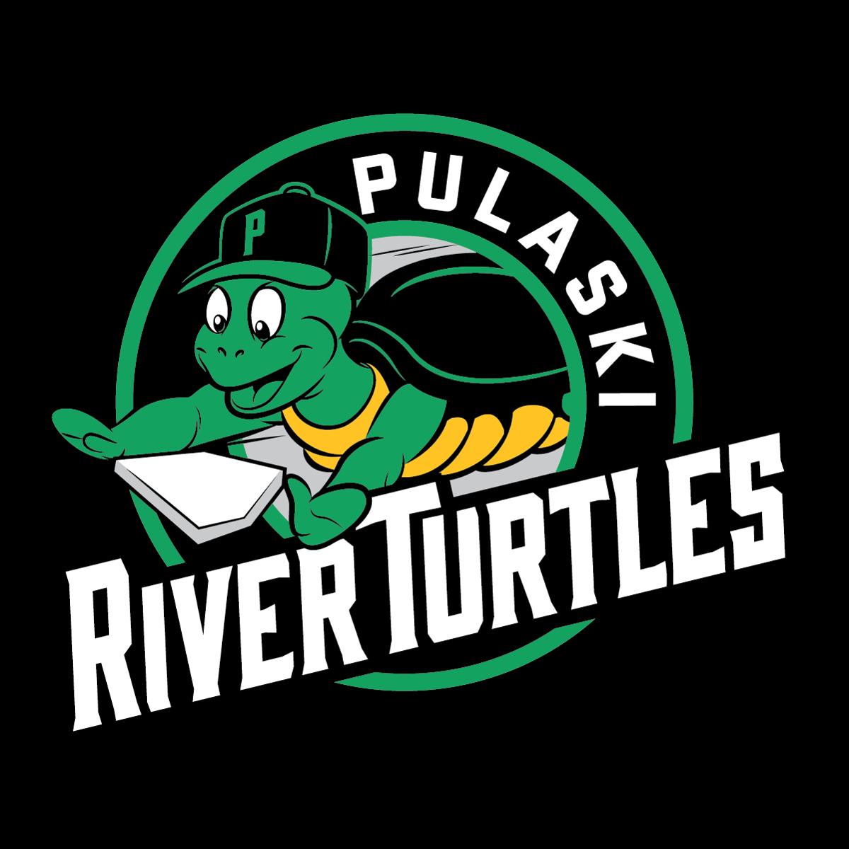 05_20_RIVER_TURTLES-PrimaryLeagueLogo_OnLight (copy) (copy) (copy) (copy) (copy)